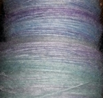 Playing with Plying